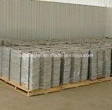 R274 마그네슘 합금 희생적인 양극
