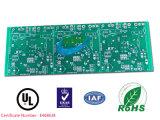 PWB alta tecnologia de Enig de 8 camadas para Bluetooth
