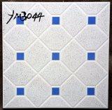 tegels van de Vloer van 30X30cm de Ceramische (3015)