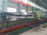 Turbina Rotor Forjando Heavy Forged Large Generator