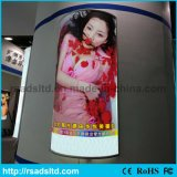 Qualité Magnetic DEL Backlit Poster Frames Light Box pour Advertizing