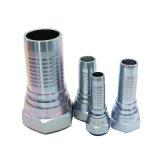 ステンレス鋼の炭素鋼のホースの付属品