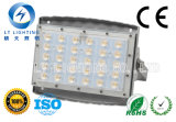 30W LED Flood Lamp mit Flame für Warehouse