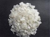 良質および競争価格アルミニウム硫酸塩