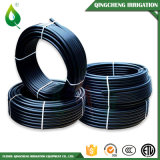 Шланги водопотребления для орошения трубы PVC полива аграрные