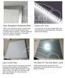 Ce/RoHS/cUL/UL/SAA 좋은 LED 위원회 빛