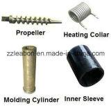 Máquina aprovada do ISO Briket da venda quente CE&