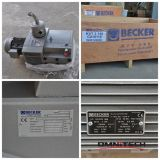 Изменения инструмента CNC 1825 Omni маршрутизатор CNC Atc машины CNC Atc линейного деревянный работая