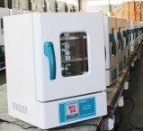 Desktop Constante-Temperatura de secagem forno) (de WHL-25AB/forno do forno/Sterilizing