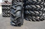 19.5L-24 El sesgo de neumáticos