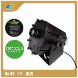 projetor IP65 impermeável ao ar livre do Gobo do diodo emissor de luz 80W 10000 lúmens