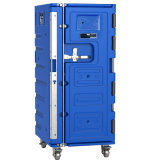 Personifizierter Mittagessen-Kasten für erwachsenen Kühlvorrichtung-Kasten für Kinder