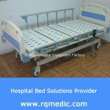 (ISO do CE) ICU, base paciente elétrica de função tripla do Ccu/base de hospital