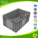 [رسكلبل] [بلستيك كنتينر] تخزين بلاستيكيّة الاتّحاد الأوروبيّ وعاء صندوق