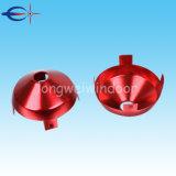 ステンレス鋼の巻き枠カバー(LWS006)