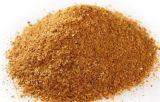有機性窒素が付いている完全に溶けるアミノ酸肥料60%