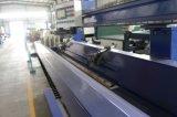 Saldatrice automatica lamiera/del lamierino per metallo/acciaio