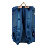 Оптовый Backpack мешка школы холстины большой тактический перемещая