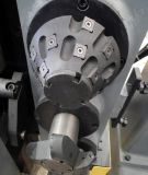 Máquina de chanfradura do CNC para os H-Beams (BM55/6)