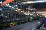 Accouplement flexible Grooved de fer malléable (60.3) FM/UL reconnu