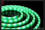 Im Freien flexibler LED-Neonstreifen