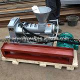 Máquina da imprensa de petróleo para 6yl-68