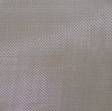 Ячеистая сеть нержавеющей стали, 1 -2300mesh, плетение провода, сеть (сплетенные голландец, Twill, равнина)