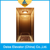 Elevador Home do fabricante Dkv400 de China