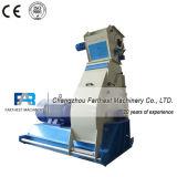 Elektrischer Vieh-Zufuhr-Mischer und Zerkleinerungsmaschine-Maschine