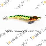 Fischen-Kalmar-Spannvorrichtung mit Bxj375lw