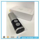 Mini écouteur stéréo sans fil duel portatif neuf de Bluetooth