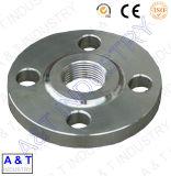 Peças sobressalentes de trator / peça forjada / peça forjada / peça forjada com alta qualidade