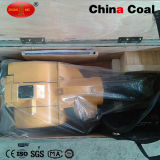 China Alta Eficiencia Yn27 Gasolina Rock Drill