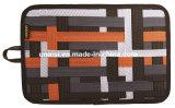 Seule monture filtre élastique de tablette de l'organisateur 12inch de panneau