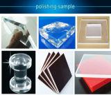 아크릴 Right-Angle Diamond 닦는 기계