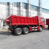 Camion- du camion HOWO 6X4 30t de Sinotruk