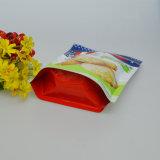 Раговорного жанра мешок пластичный упаковывать для заедк, еды, чая, кофеего с аттестацией качества еды