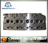 Gloednieuwe OEM 22100-45101 Cilinderkop 22100-45100 voor Hyundai HD65 HD72 D4dB D4da