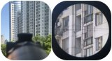Vector Optics Grimlock 1-6X24 IR Compact Tactical Hunting Long Eye Relief Infrared Riflescope Manufacturers