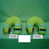 卸し売りOEMの安い価格Uの形の枕