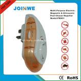 Ecoの友好的な屋内電気害虫のRepellerのカの防水加工剤