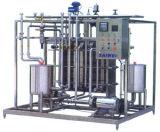Máquina miniatura de la fabricación de la cerveza