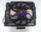 BMW E53/X5/921/940를 위한 자동차 부속 공기 냉각기 또는 냉각팬