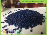 Blaues PlastikMasterbatch/Farbe Masterbatch