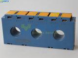 1 결합된 Cts에 대하여 삼상 현재 변압기 D363 50-600A 3