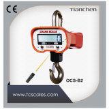 Anhebendes Zusatzgerät verwendet in der Digital-Hebevorrichtung-Kran-Schuppe