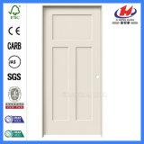 Узловатый ольшаник Pre-Повиснул деревянную дверь трасучки (JHK-SK03-2)