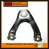 Braço de controle superior para Honda Accord Cc1 CB3 CB7 CB8 51450-Sm4-023 51460-Sm4-023