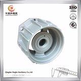 Productos de bastidor de aluminio de encargo de arena del OEM