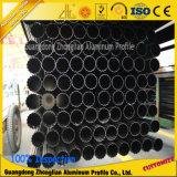 6063/6061 Buis van de Legering van het Aluminium voor de Klem van de Buis van het Aluminium